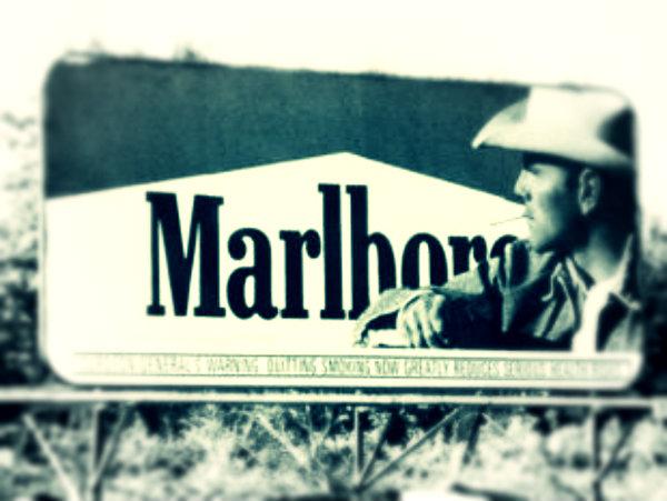 eric-lawson-ex-marlboro-man-tuttacronaca