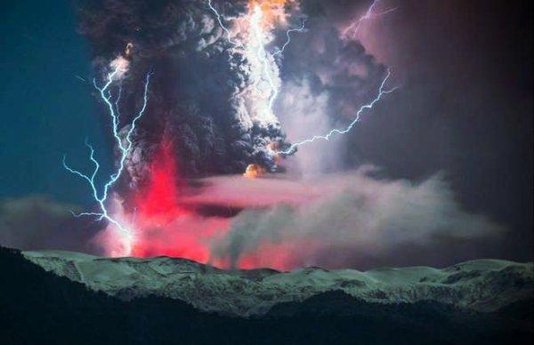 eruzione-cile-tuttacronaca