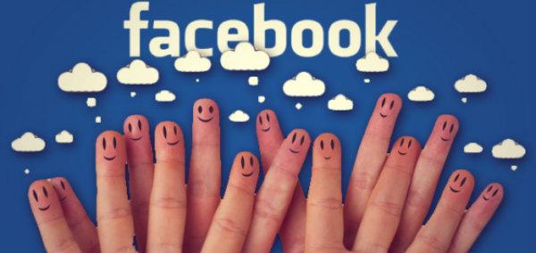facebook-condividi-tuttacronaca