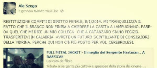 facebook-tuttacronaca