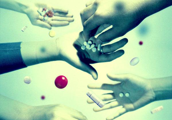 farmaci_bambini_tuttacronaca