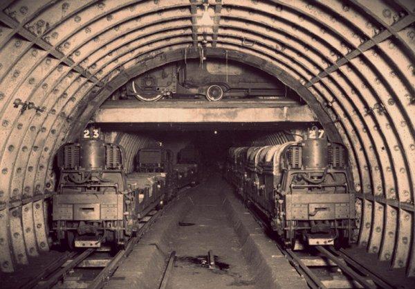ferrovia-sotterranea-tuttacronaca