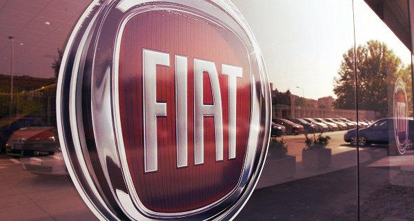 Fiat Chrysler Automobiles-tuttacronaca