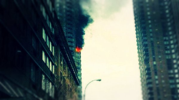 fire-in-manhattan-tuttacronaca