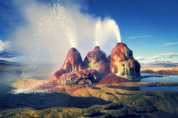 fly-geyser-tuttacronaca