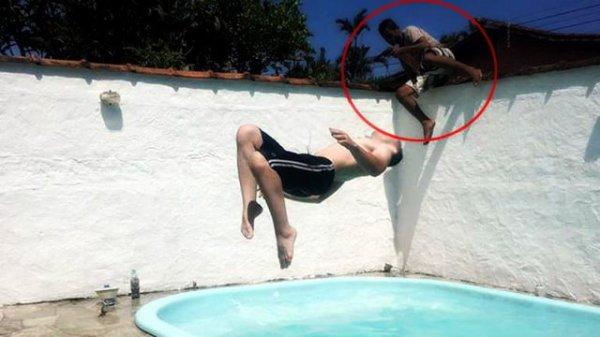 foto_brasile-ladro-tuttacronaca
