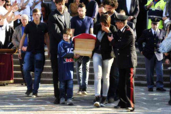 funerale-bovolenta-tuttacronaca