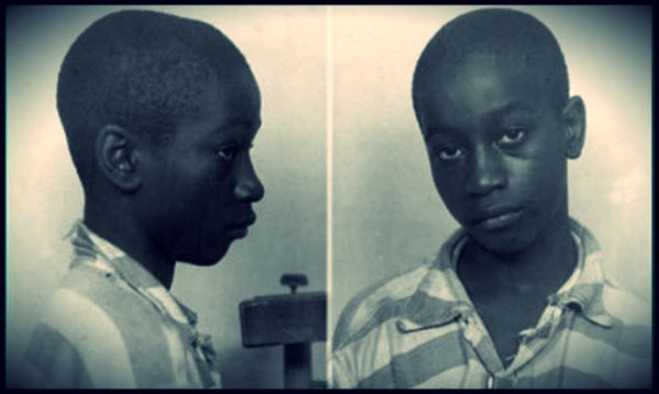 george_junius_stinney_jr_tuttacronaca