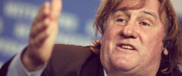 Gerard-Depardieu-tuttacronaca