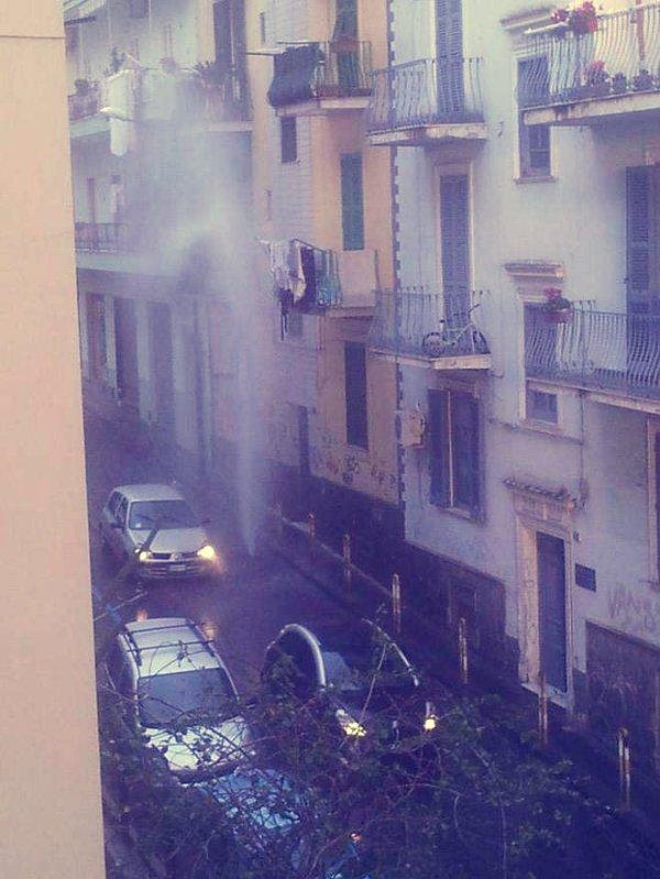 geyser-tuttacronaca-torre-del-greco