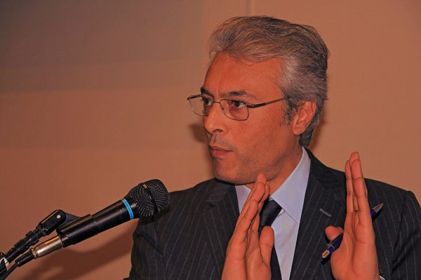 Gianni-CHiodi-tuttacronaca
