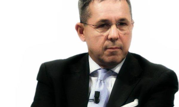 Giorgio-Stracquadanio-tuttacronaca