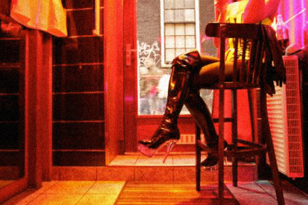 giro-prostituzione-tuttacronaca