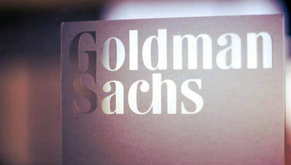 goldman_sachs_tuttacronaca