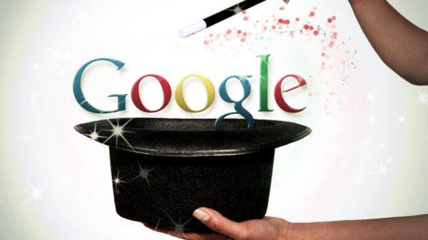 google-trucchi-tuttacronaca