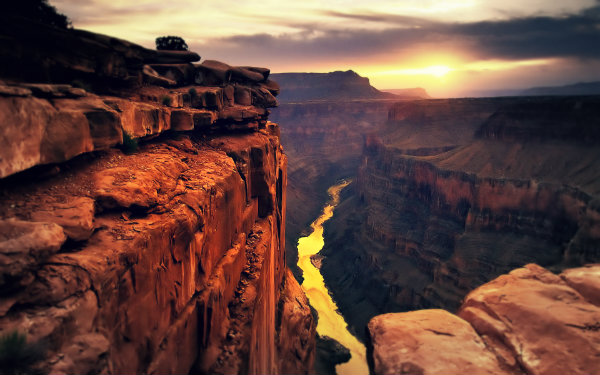 grand-canyon-tuttacronaca