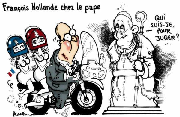 hollande-papa-tuttacronaca