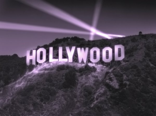 hollywood-cia-tuttacronaca