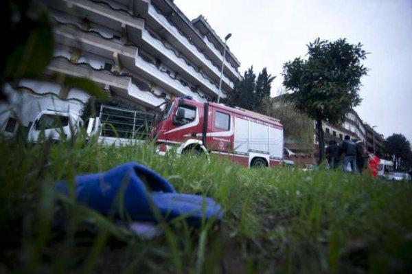 incendio-residence-tuttacronaca