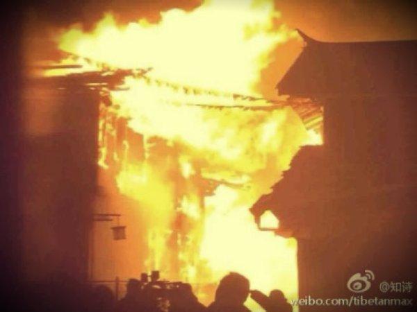 incendio-tibet-tuttacronaca