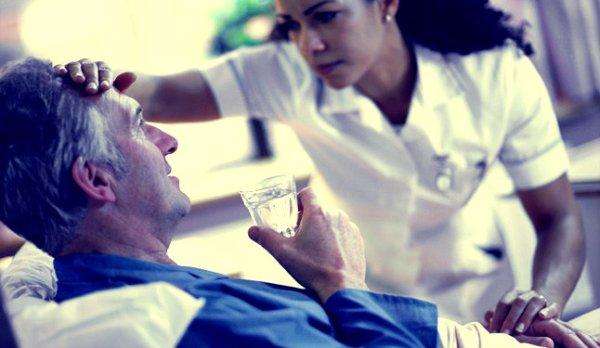 infermieri-a-tempo-tuttacronaca