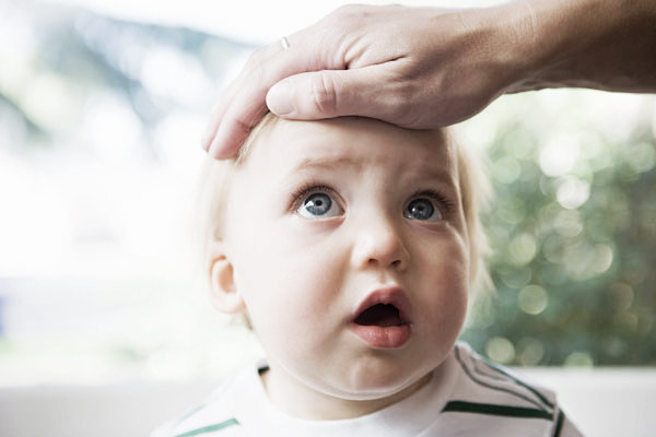 influenza-bambini-picco-tuttacronaca