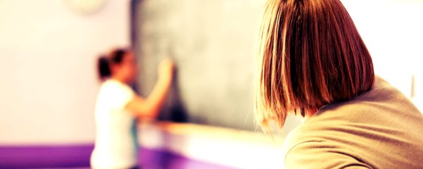 insegnanti-tuttacronaca