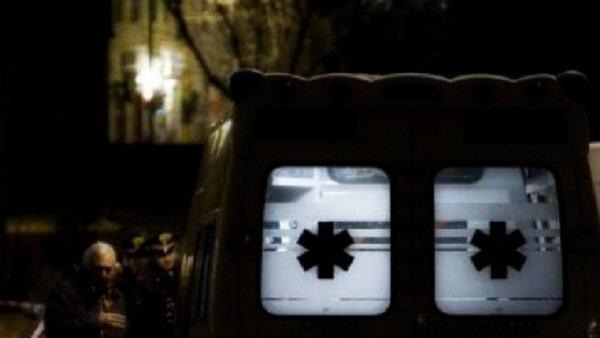 insegue-ex-ambulanza-tuttacronaca