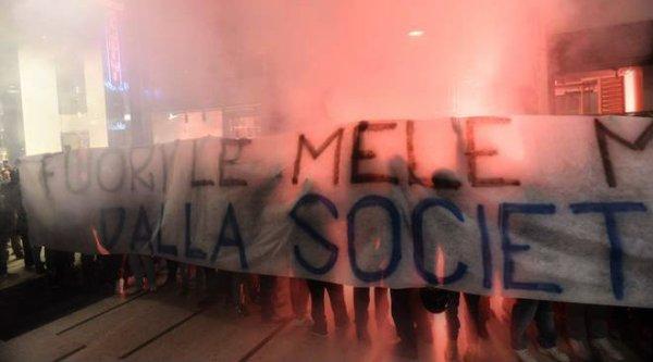 inter-protesta-tuttacronaca