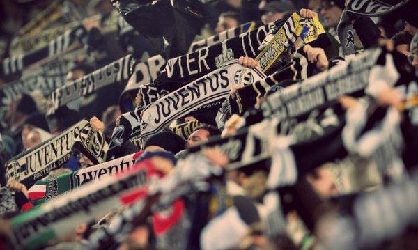 juventus-stadium-tuttacronaca