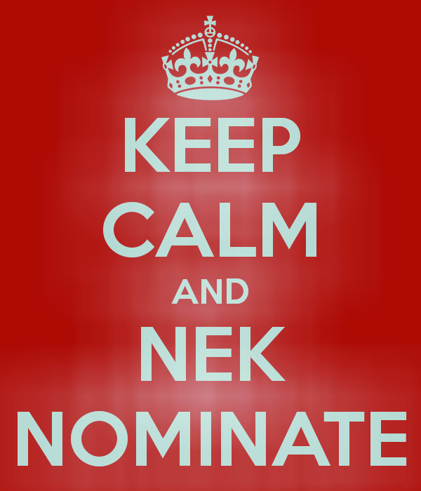 keep-calm-and-nek-nominate-tuttacronaca