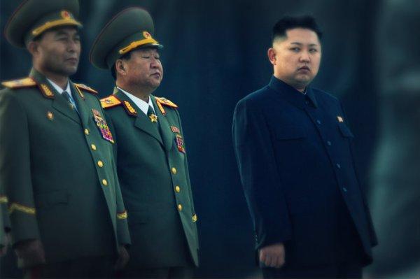 Kim-Jong-Un-tuttacronaca