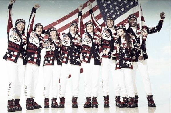 La-divisa-ufficiale-per-Sochi-tuttacronaca