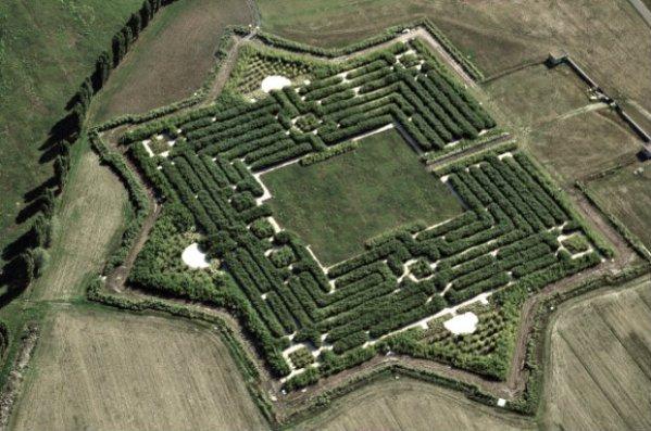 labirinto-parma-fmr-tuttacronaca