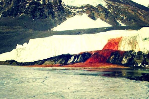Le-cascate-di-sangue-tuttacronaca