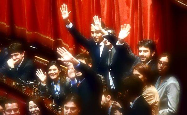 legge-elettorale-dimissione-grillini-tuttacronaca