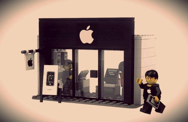 lego-apple-store-tuttacronaca