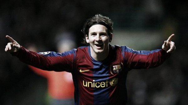 Lionel-Messi-gol-dietro-la-porta-tuttacronaca