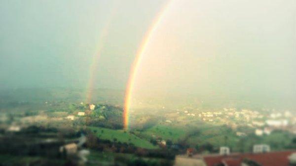 macerata-doppio-arcobaleno-tuttacronaca