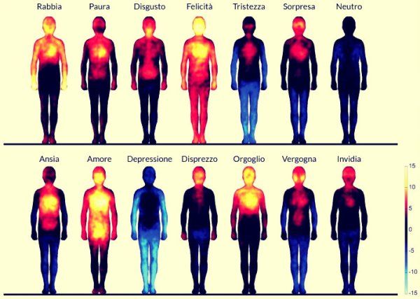 mappa-emozioni-tuttacronaca