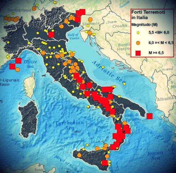 mappa-terremoto-tuttacronaca