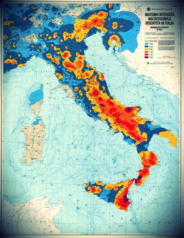 mappa-terremoto-tuttacronaca2