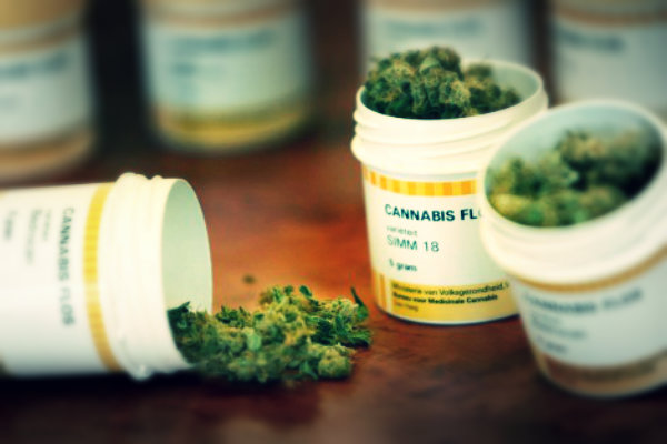 marijuana-uso-curativo-tuttacronaca
