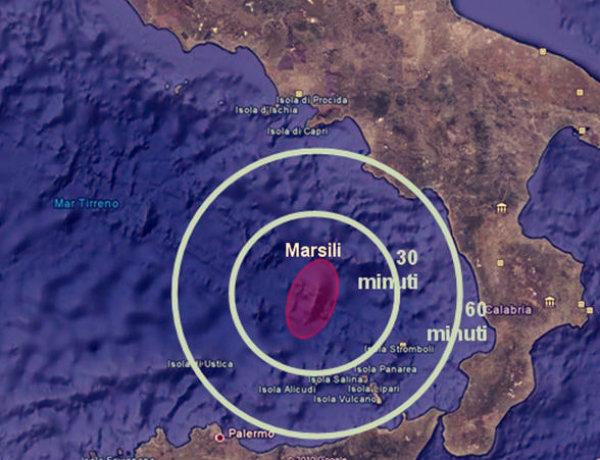 marsili-tuttacronaca