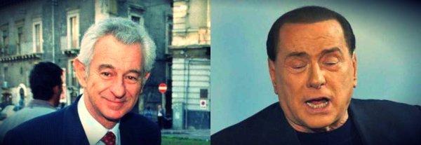 marzotto-berlusconi-tuttacronaca