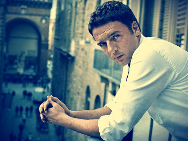 Matteo-Renzi-tuttacronaca-bersani-ospedale