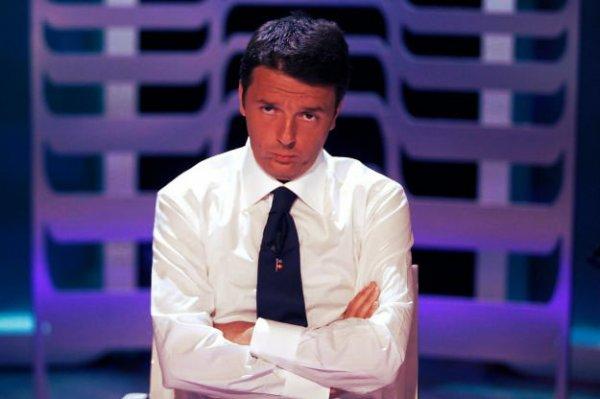 Matteo-Renzi-tuttacronaca