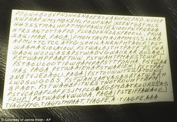 messaggio-codice-tuttacronaca
