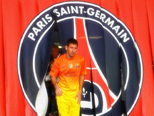 Messi-al-PSG-tuttacronaca