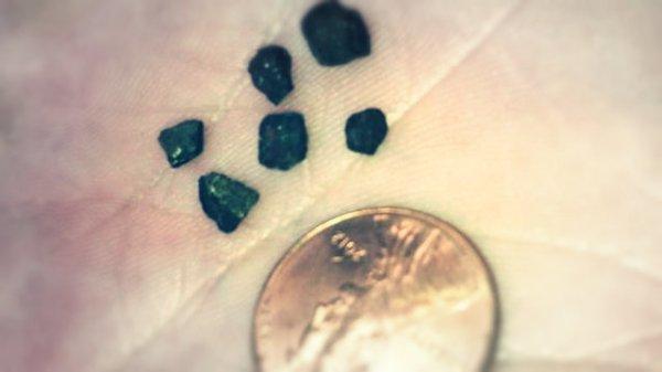 meteorite-tuttacronaca